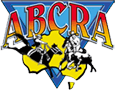 Australian Bushmens Campdraft and Rodeo Association